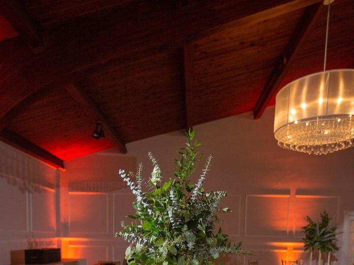 Tmx Center Piece Pm 51 75278 160443257955429 Cherry Hill, NJ wedding florist