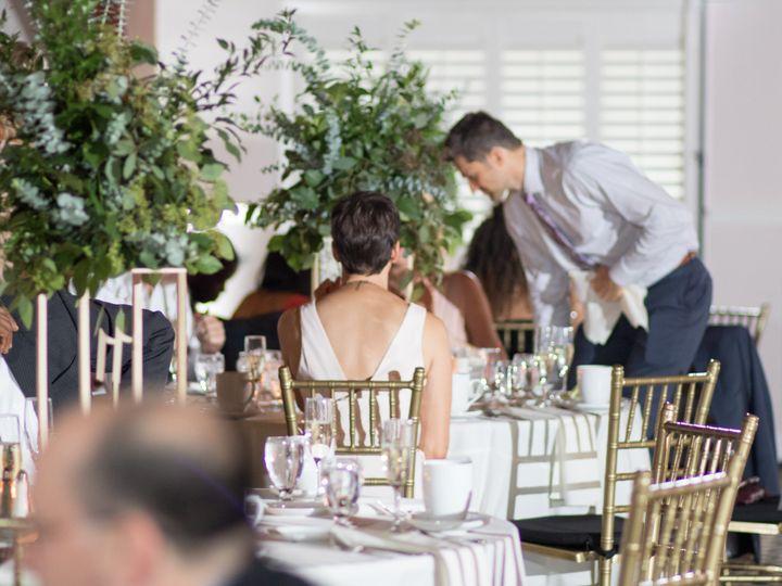 Tmx Center Pieces 51 75278 160443262291913 Cherry Hill, NJ wedding florist