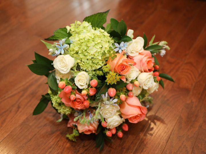 Tmx Dawm11 51 75278 160443316071214 Cherry Hill, NJ wedding florist