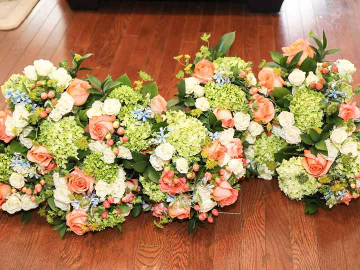 Tmx Dawm12 51 75278 160443314842687 Cherry Hill, NJ wedding florist