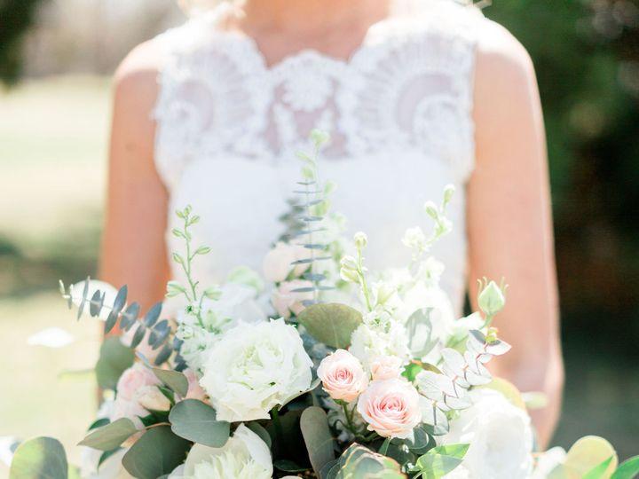 Tmx Fulleylovephoto 264 51 75278 160443199335826 Cherry Hill, NJ wedding florist