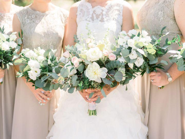 Tmx Fulleylovephoto 271 51 75278 160443196268411 Cherry Hill, NJ wedding florist