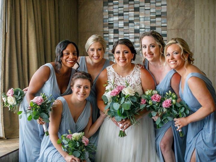 Tmx Hane 0275 51 75278 160443266063008 Cherry Hill, NJ wedding florist
