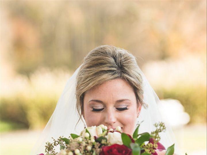 Tmx I Bcbfw36 L 51 75278 160443326365474 Cherry Hill, NJ wedding florist