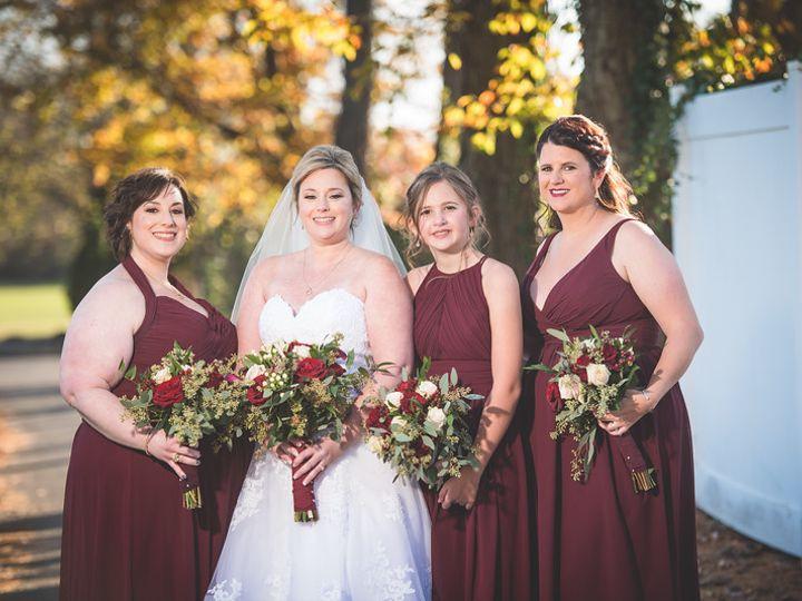 Tmx I Ctksckf L 51 75278 160443327565062 Cherry Hill, NJ wedding florist