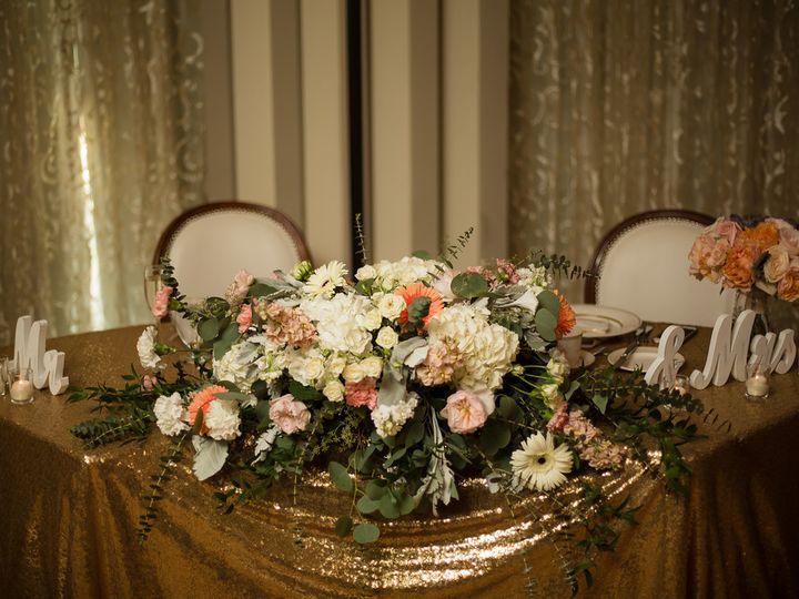 Tmx I Dkzw5cw Xl 51 75278 160443278788295 Cherry Hill, NJ wedding florist