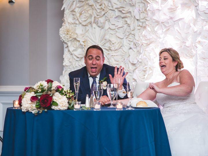 Tmx I Dp86j7z L 51 75278 160443328656340 Cherry Hill, NJ wedding florist