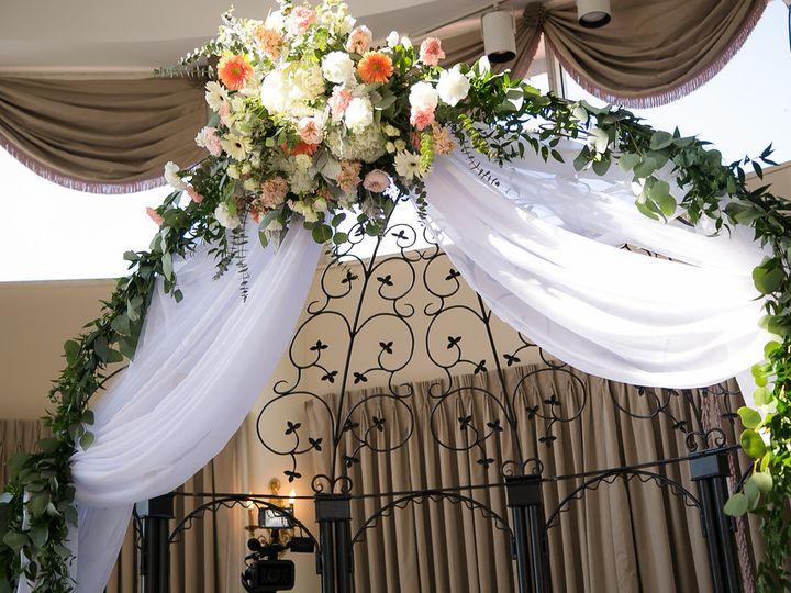 Tmx I Glpbb7d Xl 51 75278 160443277286919 Cherry Hill, NJ wedding florist
