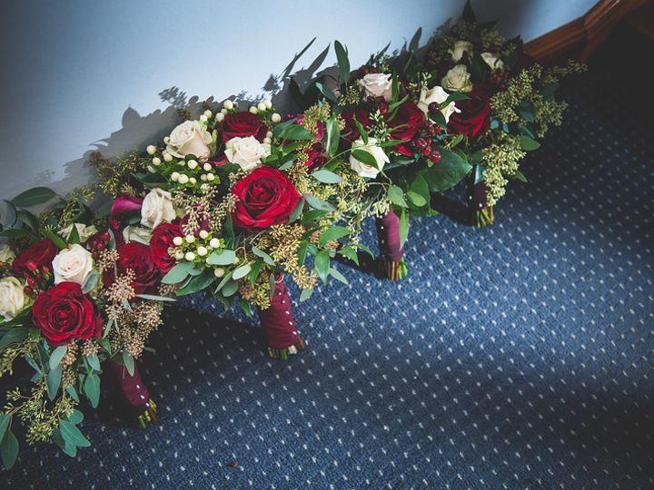 Tmx I J9cvvwd L 51 75278 160443331769728 Cherry Hill, NJ wedding florist