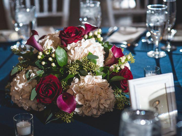 Tmx I Mxbzgk9 L 51 75278 160443330284620 Cherry Hill, NJ wedding florist