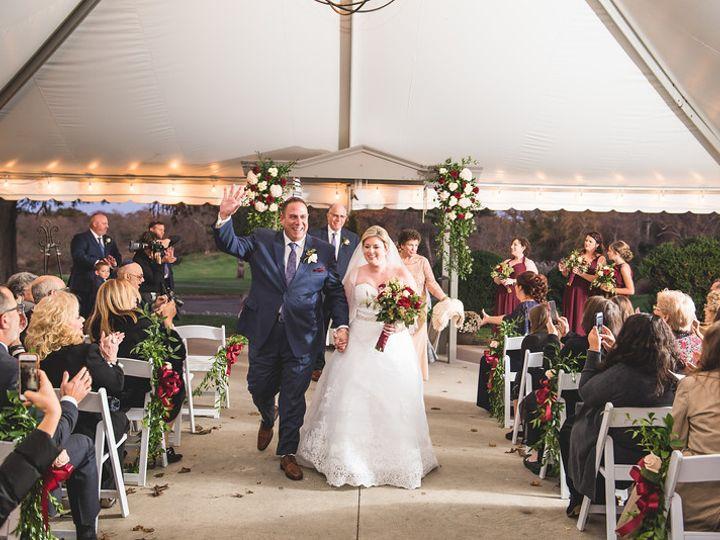 Tmx I R5zsljd L 51 75278 160443336468445 Cherry Hill, NJ wedding florist