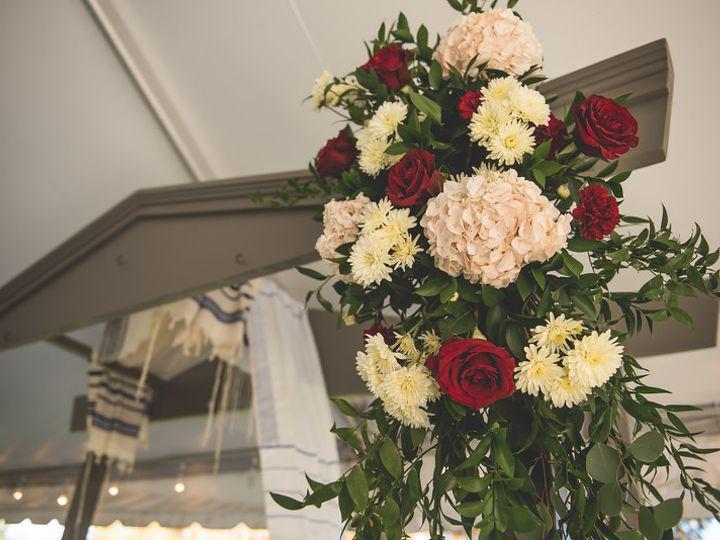 Tmx I T93qdrs L 51 75278 160443343783044 Cherry Hill, NJ wedding florist