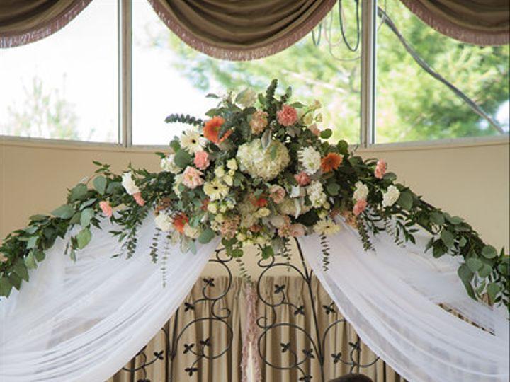 Tmx I Tqmvx4s L 51 75278 160443280660155 Cherry Hill, NJ wedding florist