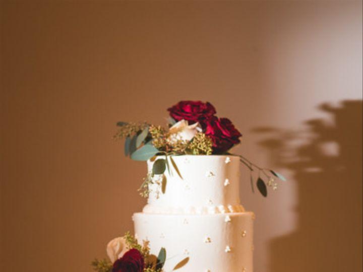 Tmx I Z6qhdkz L 51 75278 160443340128278 Cherry Hill, NJ wedding florist