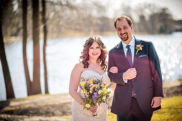 Tmx Image2 51 75278 160443173933251 Cherry Hill, NJ wedding florist