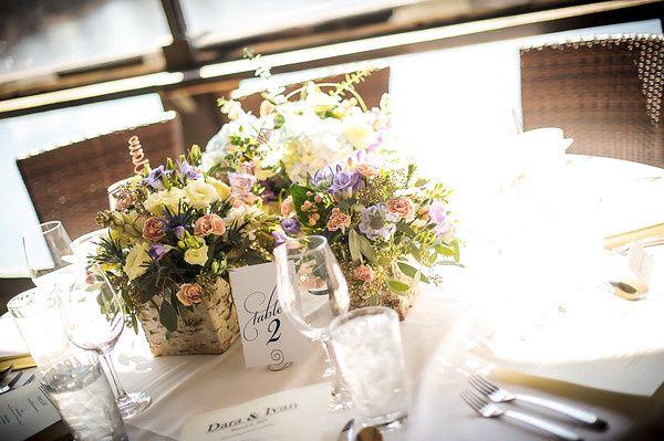 Tmx Image3 51 75278 160443177931892 Cherry Hill, NJ wedding florist
