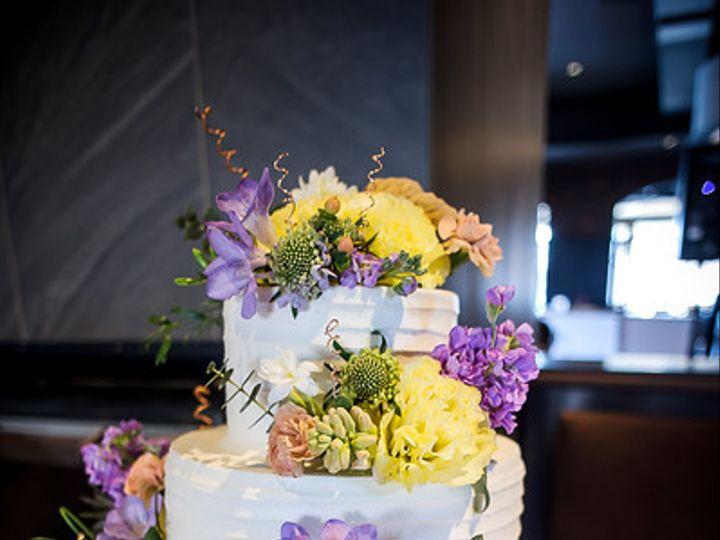 Tmx Image6 51 75278 160443179518894 Cherry Hill, NJ wedding florist