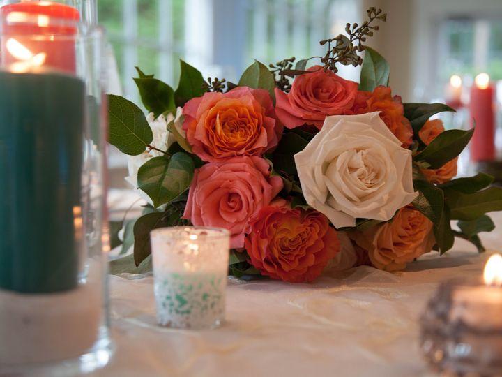 Tmx Img 5216 51 75278 160443236723771 Cherry Hill, NJ wedding florist