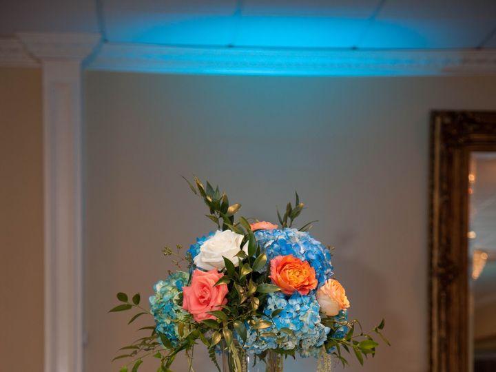Tmx Img 5218 51 75278 160443235373250 Cherry Hill, NJ wedding florist
