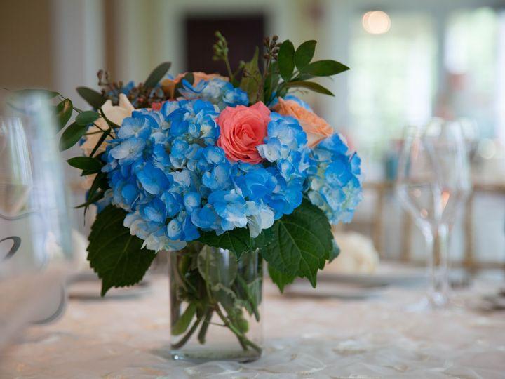 Tmx Img 5379 51 75278 160443239959319 Cherry Hill, NJ wedding florist