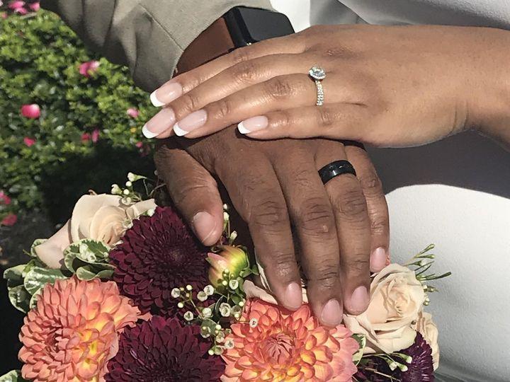 Tmx Img 5411 51 75278 160443210437751 Cherry Hill, NJ wedding florist