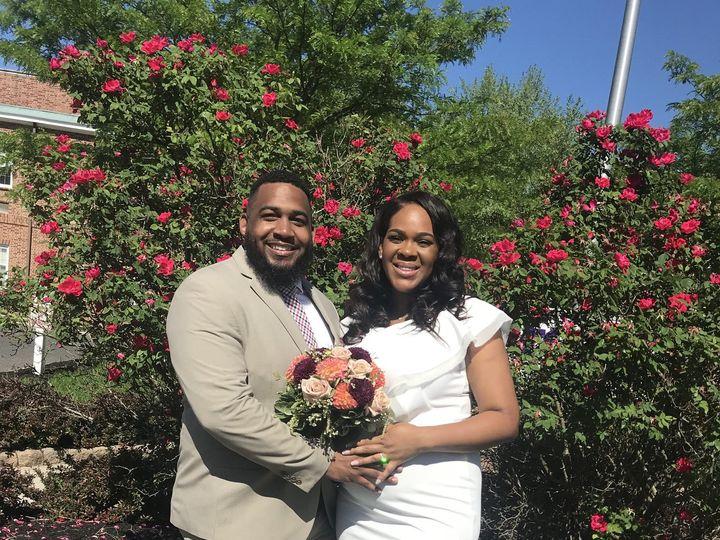 Tmx Img 5412 51 75278 160443214593852 Cherry Hill, NJ wedding florist