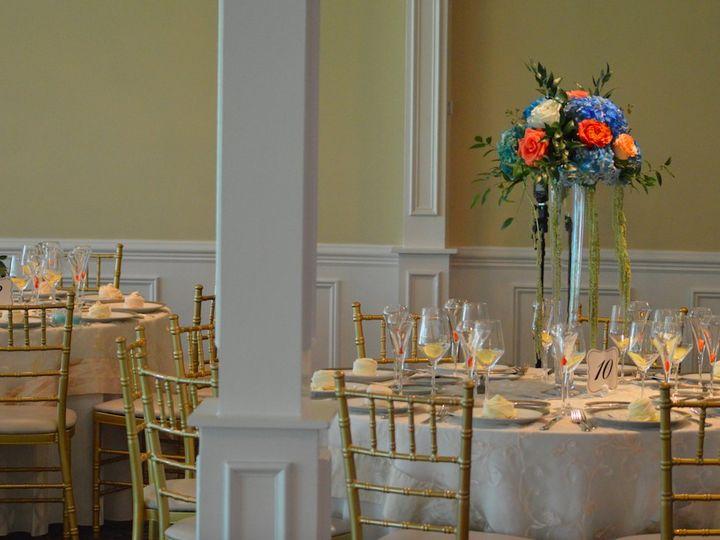 Tmx Img 5699 51 75278 160443243096686 Cherry Hill, NJ wedding florist