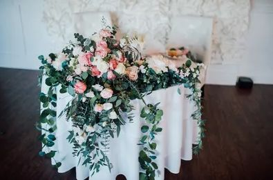Tmx Jacquelines Flowers 51 75278 1569599269 Cherry Hill, NJ wedding florist
