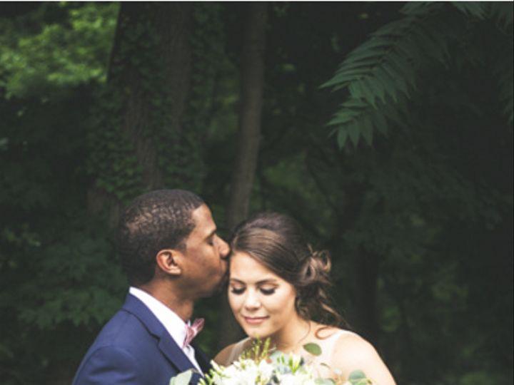 Tmx Jscg 17 51 75278 160443259236695 Cherry Hill, NJ wedding florist