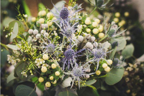 Tmx Jscg 6 51 75278 160443255527174 Cherry Hill, NJ wedding florist