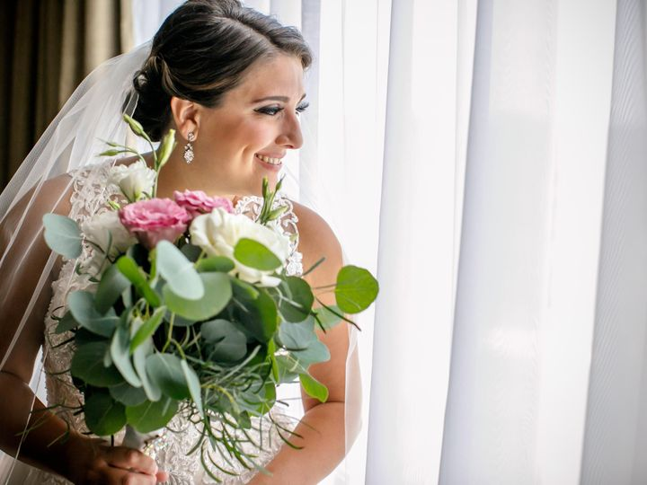 Tmx Unnamed 1 51 75278 160443264175069 Cherry Hill, NJ wedding florist