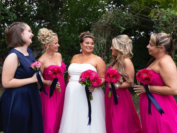 Tmx Unnamed 1 51 75278 160443307795683 Cherry Hill, NJ wedding florist