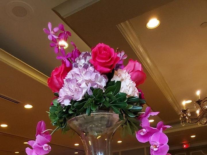 Tmx Unnamed 2 51 75278 160443249786279 Cherry Hill, NJ wedding florist