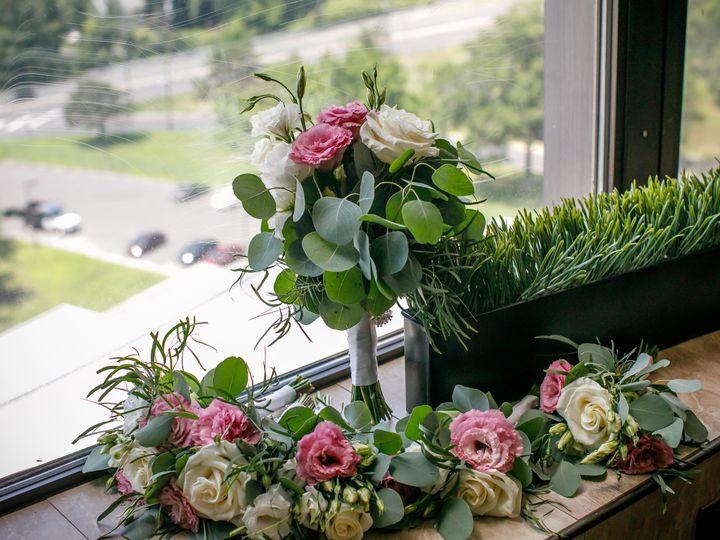 Tmx Unnamed 2 51 75278 160443267884471 Cherry Hill, NJ wedding florist