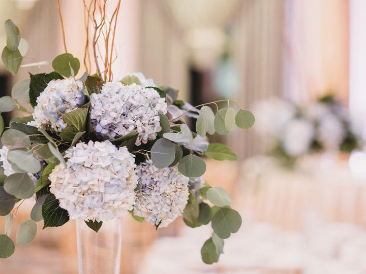 Tmx Unnamed 5 51 75278 160443317812115 Cherry Hill, NJ wedding florist