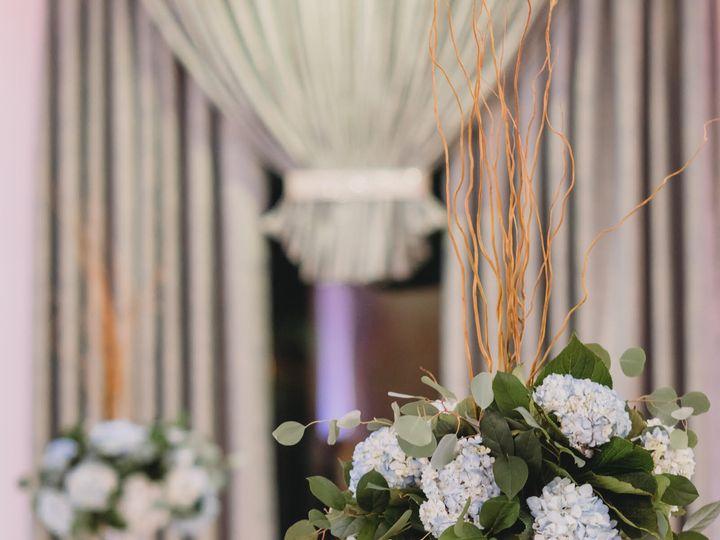 Tmx Unnamed 6 51 75278 160443319871114 Cherry Hill, NJ wedding florist