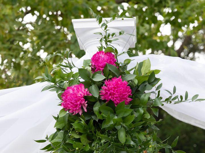 Tmx Unnamed 8 51 75278 160443309311360 Cherry Hill, NJ wedding florist