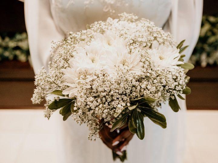 Tmx Unnamed 51 75278 160443204697774 Cherry Hill, NJ wedding florist
