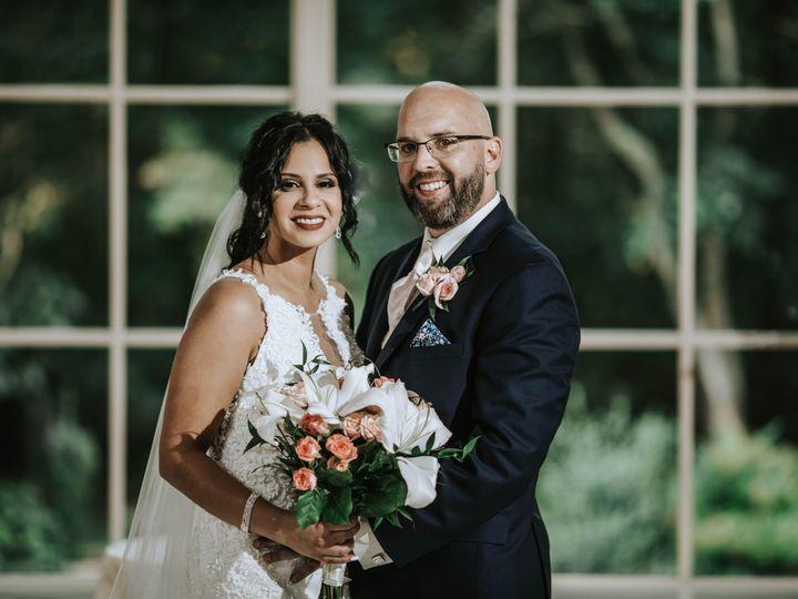 Tmx Unnamed 51 75278 160443298017747 Cherry Hill, NJ wedding florist