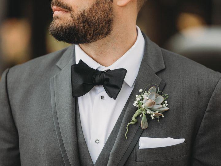 Tmx Unnamed 51 75278 160443321438854 Cherry Hill, NJ wedding florist