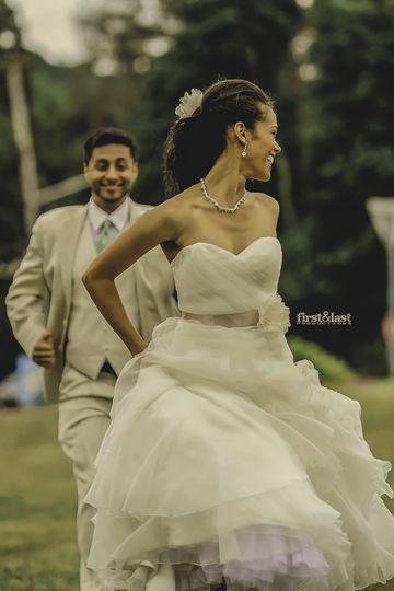 runaway bride 1 2