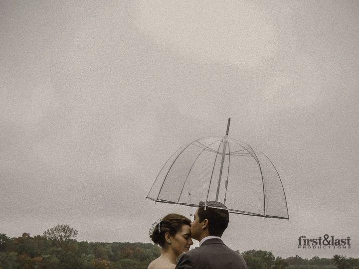 Tmx 1505220722532 Bibalo Brimmer 1 West Hartford, CT wedding videography