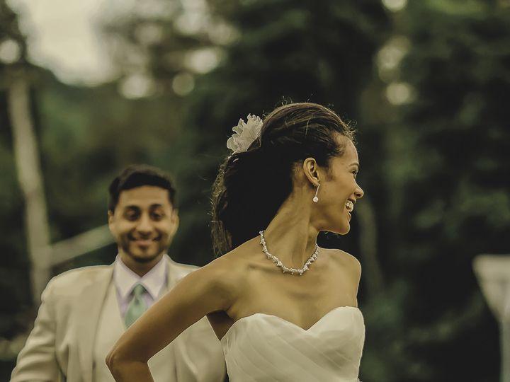 Tmx 1505220792465 Runaway Bride 1 2 West Hartford, CT wedding videography