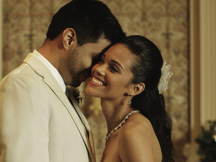 Tmx 1505220813371 Sample Shots 1 West Hartford, CT wedding videography