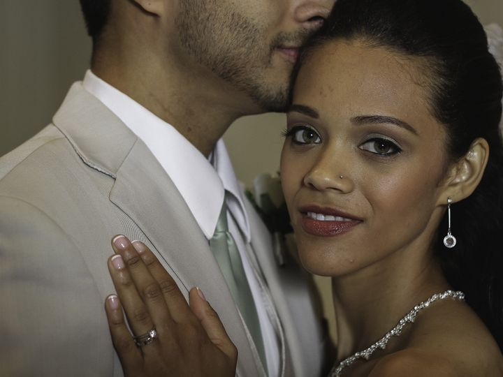Tmx 1505220841630 Sample Shots 2 West Hartford, CT wedding videography
