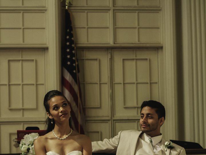 Tmx 1505220879366 Sample Shots 4 West Hartford, CT wedding videography