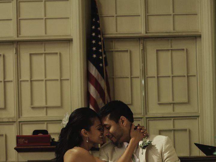 Tmx 1505220900288 Sample Shots 5 West Hartford, CT wedding videography