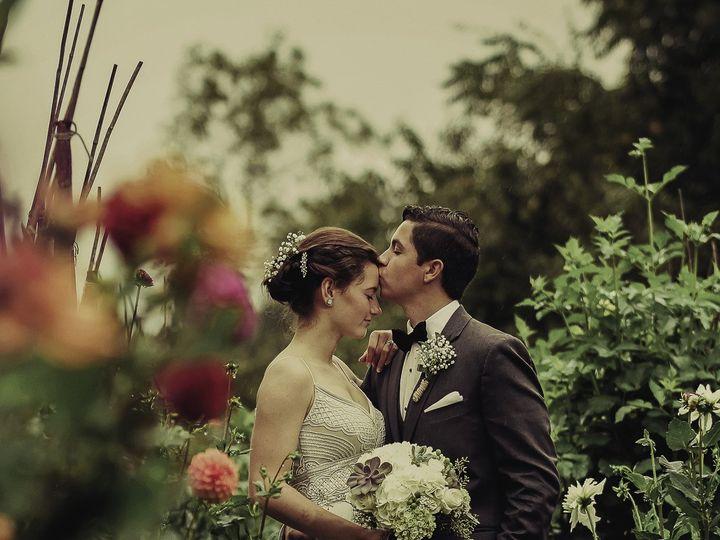 Tmx 1505221030116 Sample Shots 13 West Hartford, CT wedding videography