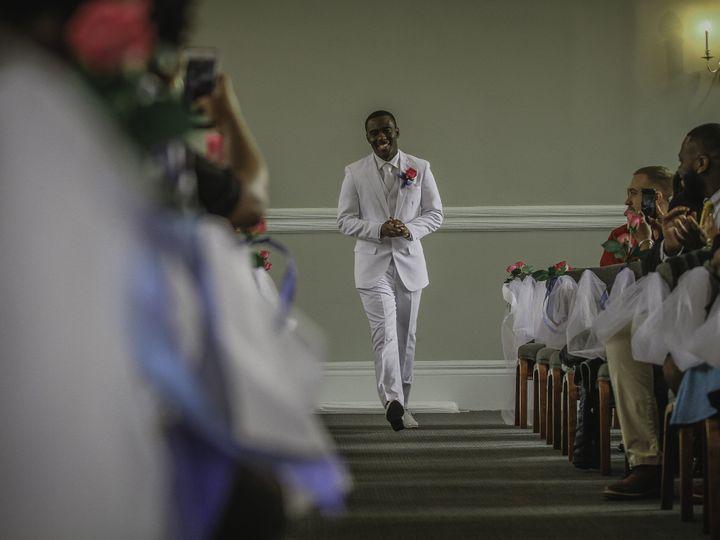 Tmx 1505221062489 Sample Shots 14 West Hartford, CT wedding videography