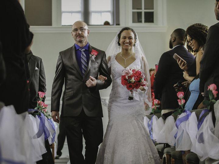 Tmx 1505221097477 Sample Shots 15 West Hartford, CT wedding videography